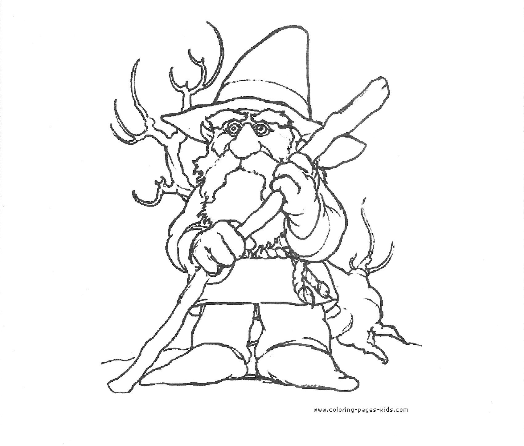 Butt coloring pages ~ A COLORING PAGE OF BEARS BUTT « BearsButt.com | Stories ...