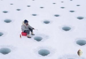 IceFishingWithShipley