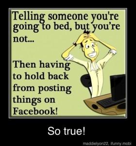holdingBackOnFacebook