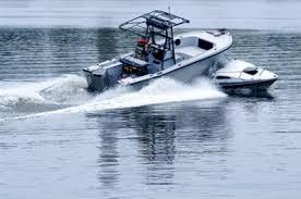 crashingboats