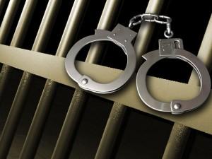 prison-bars-handcuffs