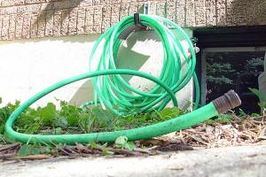 garden-hose-lead_9c98d7cc4b535617c88b3ce84d39d0b0_3x2_jpg_600x400_q85
