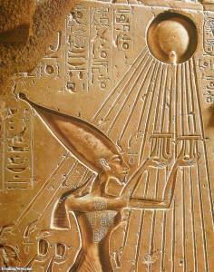 Egyptian-Hieroglyphics-with-Pi-Symbol-84082