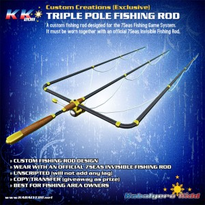 KK_2011_Exclusive_Triple_Pole_Fishing_Rod