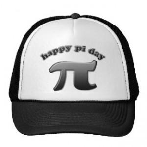 happy_pi_day_pi_symbol_for_math_nerds_on_march_14_hat-ra807758a7fa64d13940dfbc500272085_v9wfy_8byvr_324