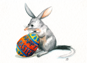 easter_bilby_by_arabidopsis-d3entpc
