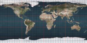 Earthmap720x360_grid