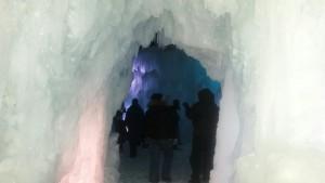 IceCastle11