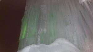 IceCastle16
