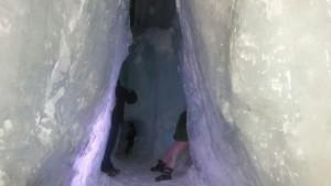 IceCastle17