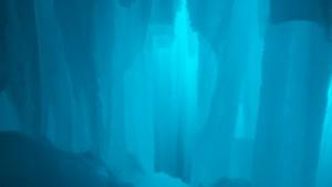 IceCastle18