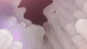 IceCastle2