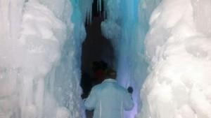IceCastle20