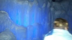 IceCastle4