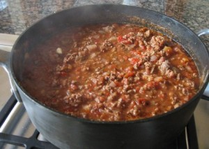 PotChili1
