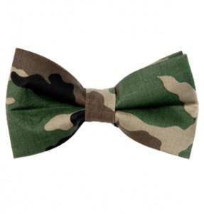 men-camouflage-bow-tie