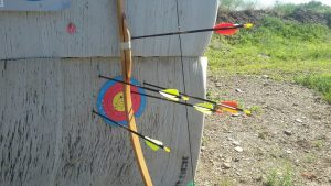 LongbowAt20yards