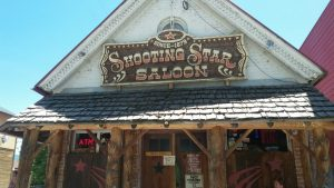 ShootingStarSaloon