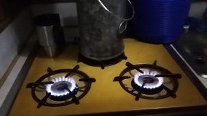 heatinguptrailer