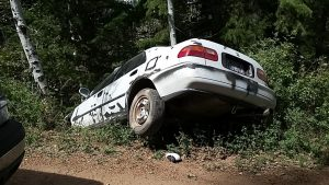 crashedcar